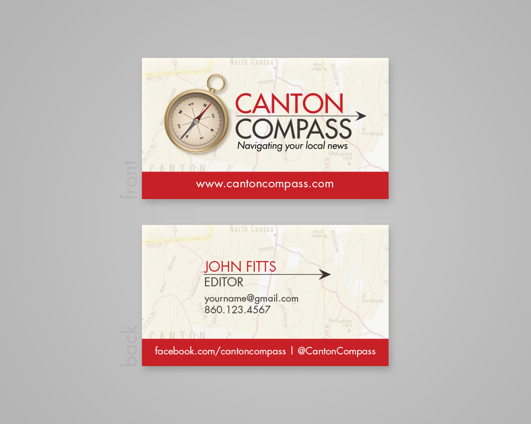 canton-compass-business-card