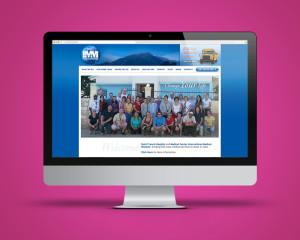 St Francis International Medical Missions
