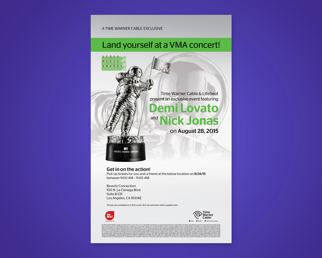 twc-vma-poster