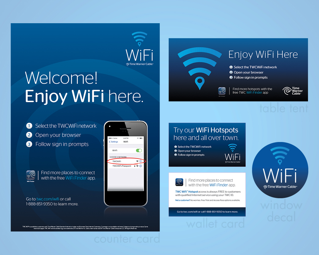 twc-wifi-toolkit